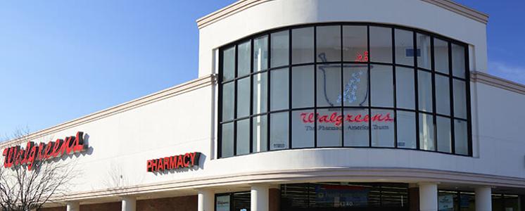 Norton Prompt Care at Walgreens Locations | Norton